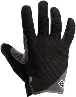 Race Face Trigger Long Finger Gloves