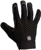 Product image for Race Face Stage Long Finger Cycling Gloves