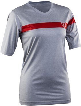 Race Face Womens Charlie Tech Top