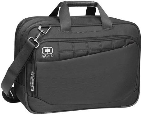 Ogio Instinct Messenger Bag