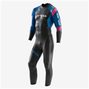 Orca Alpha Full Sleeve Wet Suits