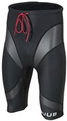 Huub Alpha Buoyancy Short