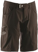 Product image for Race Face Womens Piper Cycling Shorts