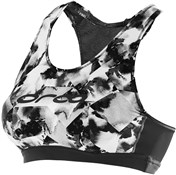 Orca Womens Core Support Bra