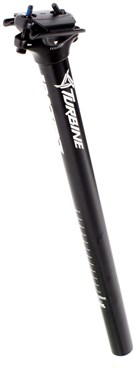 Race Face Turbine XC Seatpost