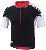Huub Dave Scott Long Course Triathlon Top