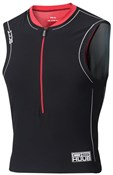 Huub Dave Scott Triathlon Top