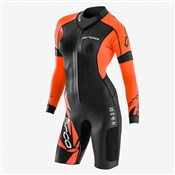 Product image for Orca Womens Core Swimrun Wet Suit