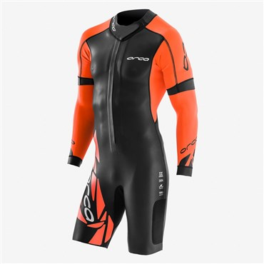 Orca Core Swimrun Wet Suit