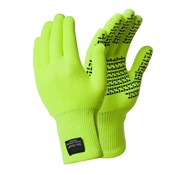 Product image for Dexshell Touchfit Long Finger Cycling Gloves