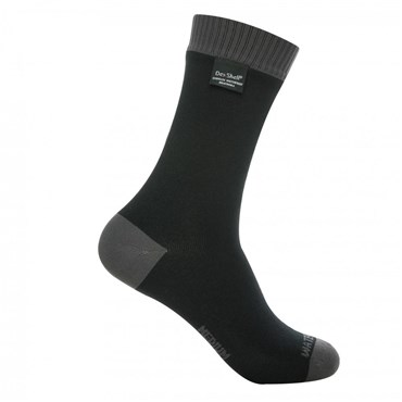 Dexshell Coolvent Lite Cycling Socks