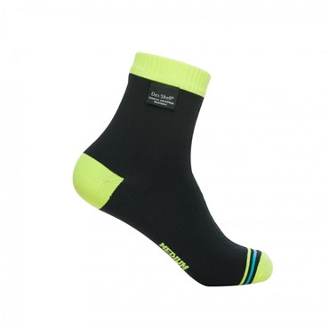 Dexshell Ultralite Biking Cycling Socks