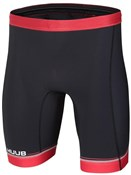 Huub Core Triathlon Shorts