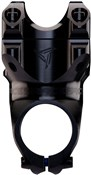 Race Face Turbine R MTB Stem
