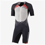 Orca RS1 Kona Race Suit