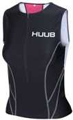 Product image for Huub Essential Womens Triathlon Top