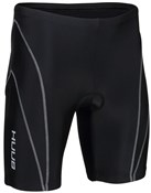 Huub Essential Triathlon Shorts
