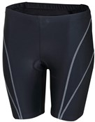 Huub Essential Womens Triathlon Shorts