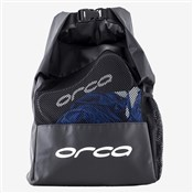 Product image for Orca Mesh Backpack