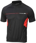 Huub Core Training Cycling Jersey