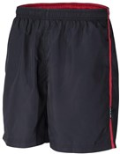 Huub Training Shorts