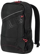 Product image for Huub Running Bag