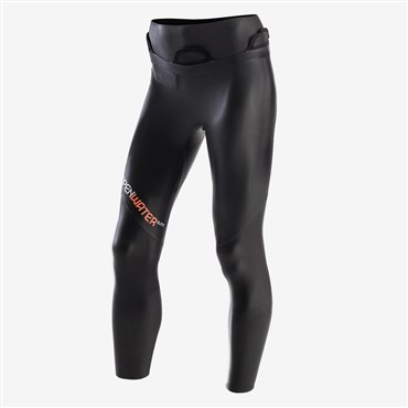 Orca Womens RS1 Openwater Bottom