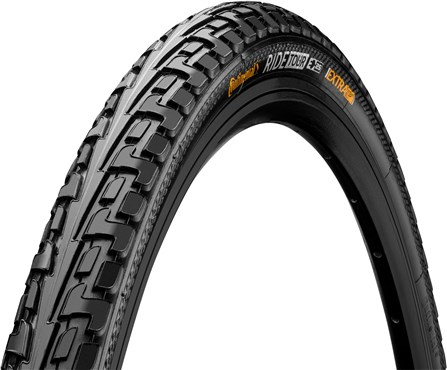 Continental Ride Tour 20 inch Tyre