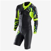 Orca RS1 Swimrun Wet Suit