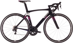 Ridley Jane SL Ultegra Womens 2017 - Road Bike