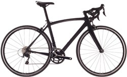Ridley Liz Carbon 105 Mix Womens 2017 - Road Bike