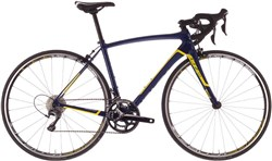 Ridley Liz SL 105 Mix Womens 2017 - Road Bike