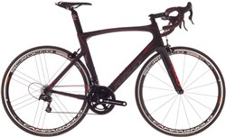 Product image for Ridley Noah SL Ultegra 2017 - Road Bike