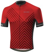 Altura Peloton 2 Short Sleeve Cycling Jersey SS17