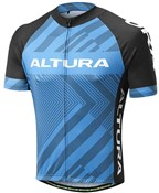 Altura Sportive 97 Short Sleeve Cycling Jersey SS17