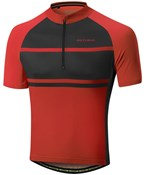 Altura Airstream 2 Short Sleeve Cycling Jersey SS17