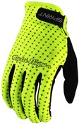 Product image for Troy Lee Designs Youth Sprint Long Finger Cycling Gloves