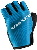 Product image for Altura Sportive 97 Short Finger Mitts SS17