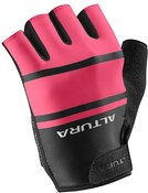 Altura Womens Airstream 2 Mitts SS17
