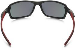 Oakley Carbon Shift Polarized Sunglasses