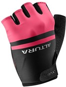 Altura Youth Airstream Short Finger Mitts SS17
