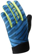 Altura Youth Spark 2 Long Finger Gloves AW17