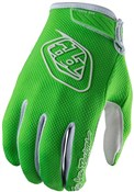 Product image for Troy Lee Designs Air Youth Long Finger Cycling Gloves