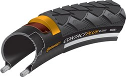 Product image for Continental Plus Reflective 27.5/650b Tyre