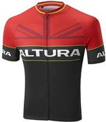 Product image for Altura Sportive Team Short Sleeve Jersey SS17