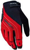 Troy Lee Designs Ruckus Long Finger Cycling Gloves