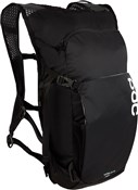 Product image for POC Spine VPD Air Backpack 13
