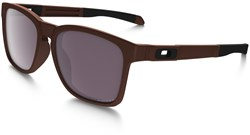 Oakley Catalyst Prizm Daily Polarized Metals Collection Sunglasses