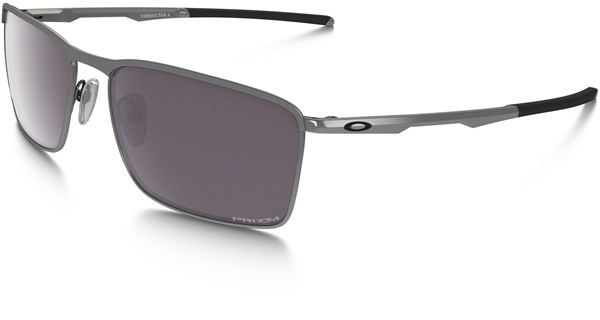 oakley conductor 6 polarized