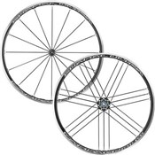 Product image for Campagnolo Shamal Ultra C17 Wheels